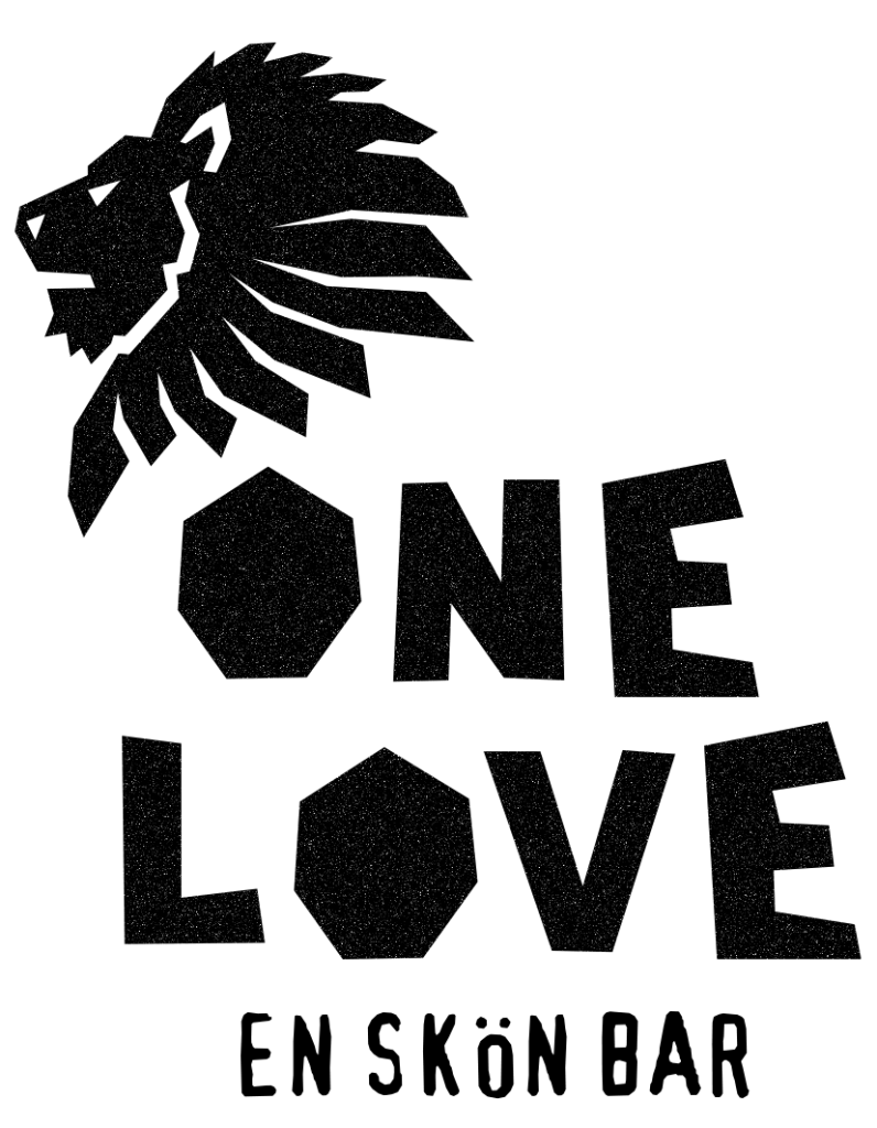 OneLove_PAYOFF