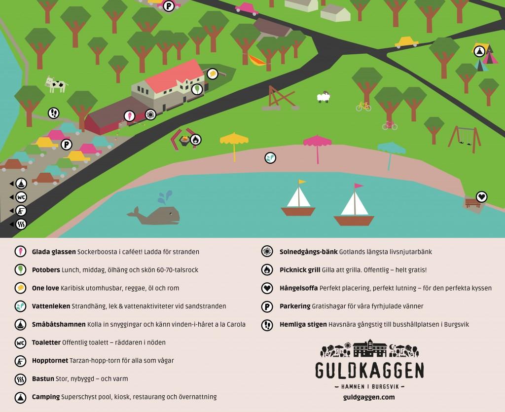 Guldkaggen_karta_hela_RGB-01