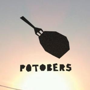 Potobers